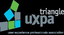 TriUXPA Logo