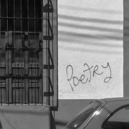 How to Get Poetry Published, Part 1: Read and Write Well